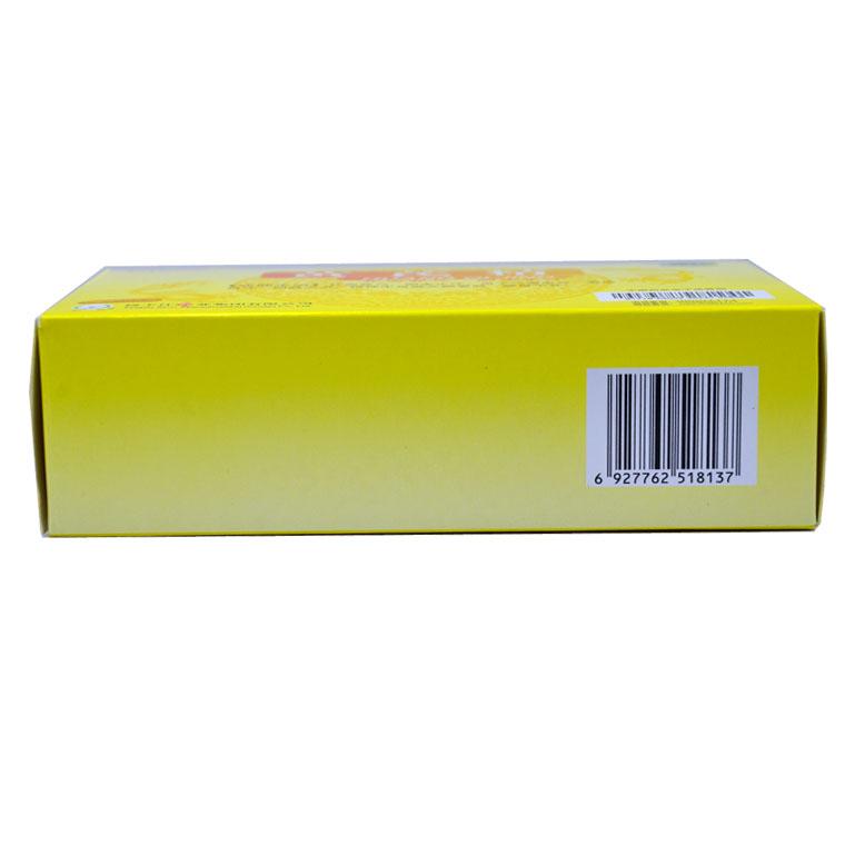 黄芪精价格