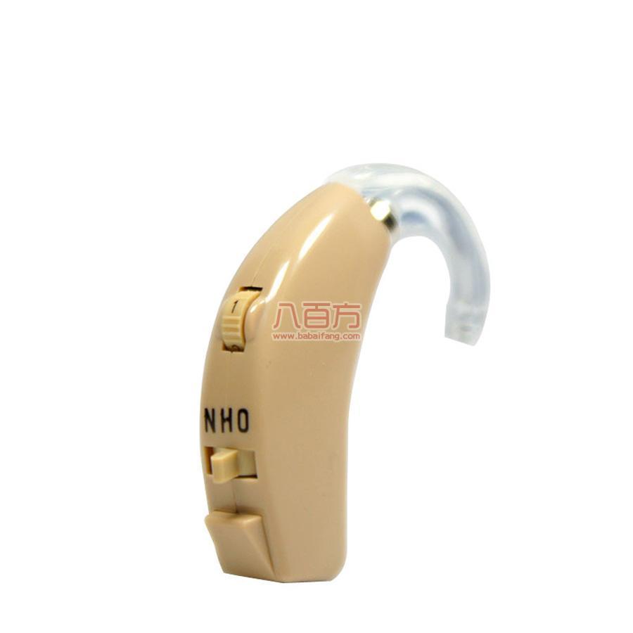 新声耳背式助听器  VIVO 103