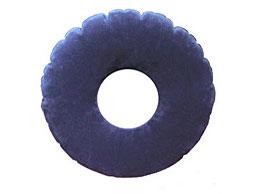 鱼跃防褥疮垫  坐垫圆形