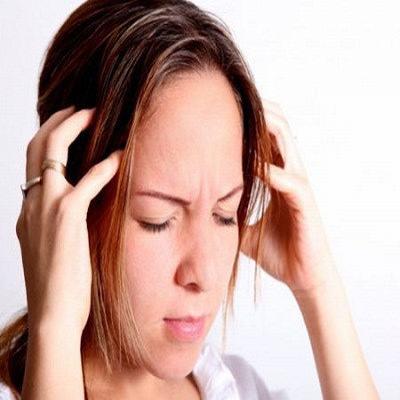 脑垂体瘤能治好吗 可以用化疗吗