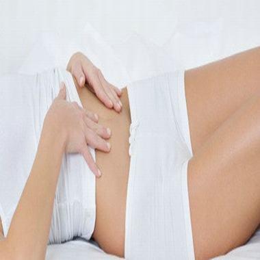 子宫肌瘤吃什么药呢
