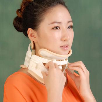 頸椎病引起的頭痛  頸椎病會頭痛嗎