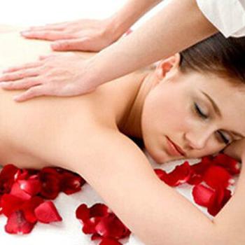 肩周炎如何治疗,肩周炎治疗方法