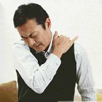 肩周炎的病因有哪几个 肩周炎有什么临床表现吗