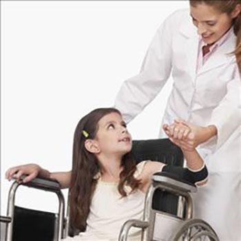 骨盆骨折康复训练 具体措施步骤介绍