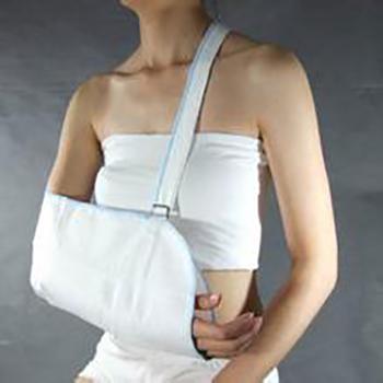 肋骨骨折后遗症 骨折后遗症很严重吗