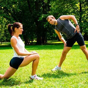 膝盖骨膜炎怎么治疗 舒筋活血的中药外敷方子