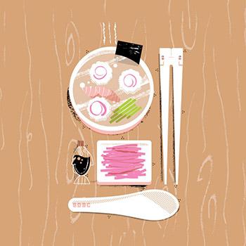 半月板损伤吃什么 可多吃消炎的食物