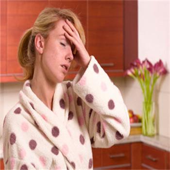 充足的叶酸预防胎儿患先天性心脏病