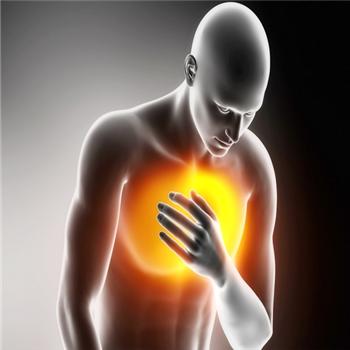 心力衰竭有哪些类型,各有什么症状