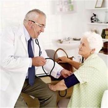 有心脏病的病人什么情况会诱发心力衰竭