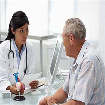 心肌梗塞能治好吗,怎么治有效?