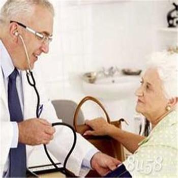 冠心病的護理措施五大常見措施