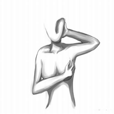 治療乳腺增生 治療乳腺增生的小偏方