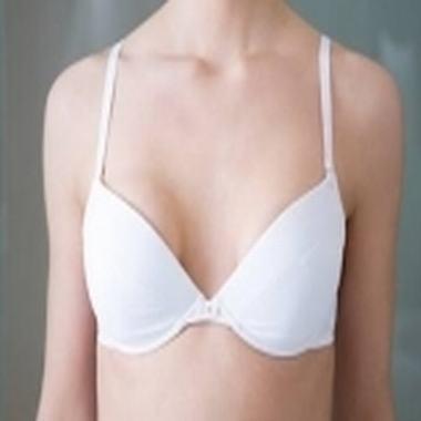 乳腺增生的早期症状 警惕3胸部症状