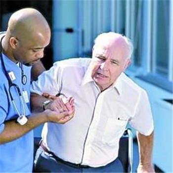 什么是心肌炎 心肌炎早期症状