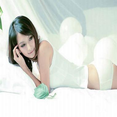 产后乳腺炎的预防