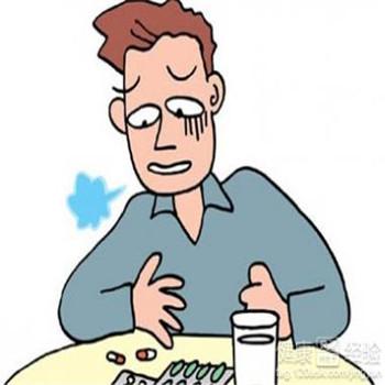 脂肪肝如何食疗 吃什么对脂肪肝好