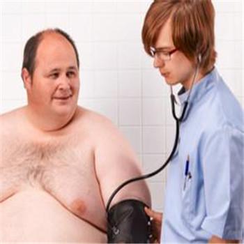 轻度脂肪肝怎么办 选对运动项目是关键