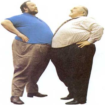 脂肪肝传染吗 该怎么预防脂肪肝