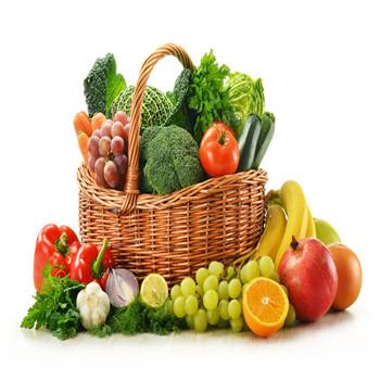 重度脂肪肝的食疗有哪些养肝粥呢