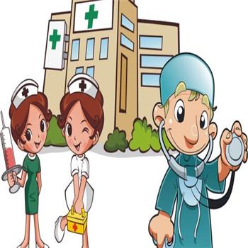 乙型病毒性肝炎怎樣治療