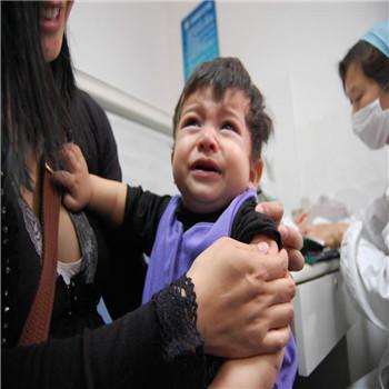 乙肝疫苗多少钱 进口与国产的价格一样吗