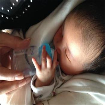 新生儿黄疸治疗 生麦芽要怎么食用