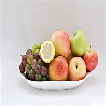 肝炎吃什么 五谷杂粮要多吃