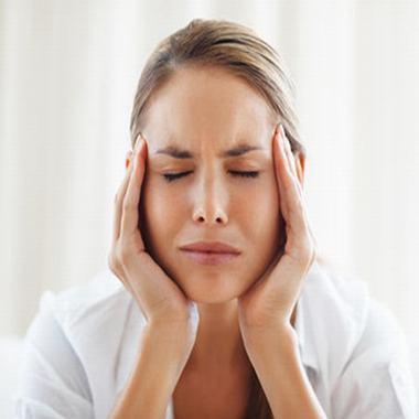 卵巢囊肿6mmx5mm严重吗 如何治疗卵巢囊肿