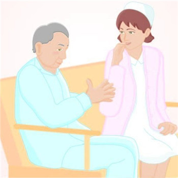 肝腹水的症状如何区分 会肚子痛吗