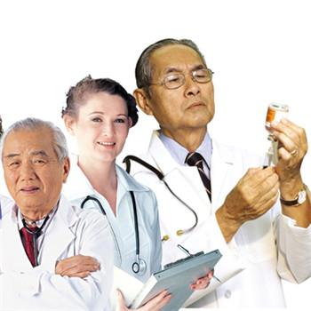 丙肝可以治疗好吗 丙肝的治疗有什么好方法