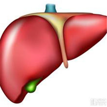 丙型肝炎初期癥狀會出現黃疸嗎