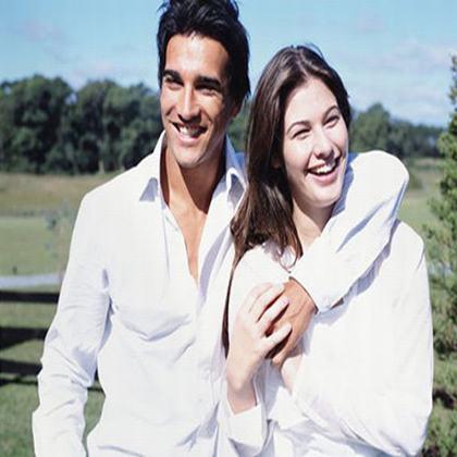 前列腺增生的预防 性生活要节制