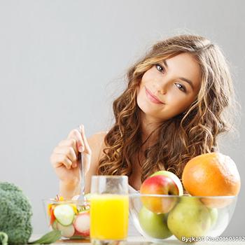 女人性冷淡怎么辦 食療好辦法