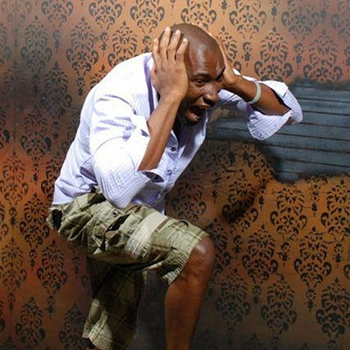 社交恐惧症药物治疗有哪些