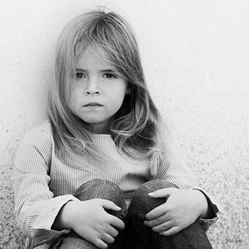 儿童自闭症可以采用中药治疗