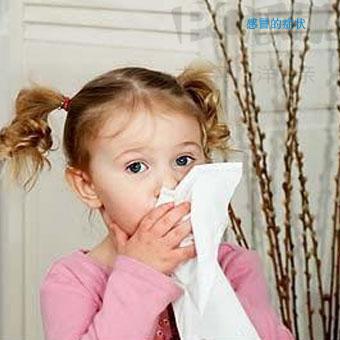 风热感冒和风寒感冒的区别 必须知道的两个区别