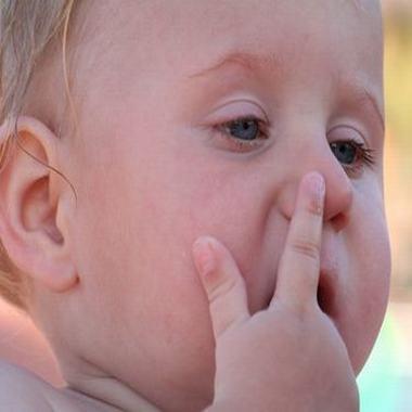 鼻塞怎么通 泡脚有用吗