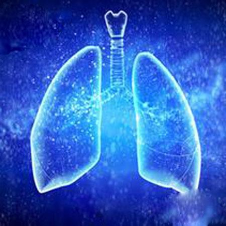 肺炎支原体肺炎可以口服抗生素吗