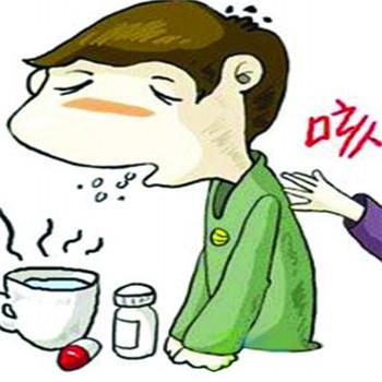 哮喘片的功效與作用有哪些