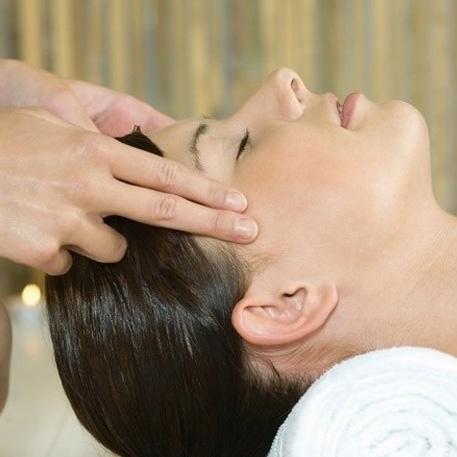 如何治疗偏头痛 非特异性药物你知多少
