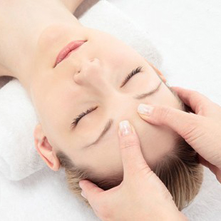 出现偏头痛怎么办 如何预防偏头痛