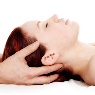 偏头痛的原因 身体环境找原因