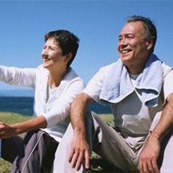 老年痴呆如何预防及注意事项