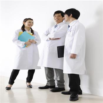 中醫治療過敏性皮炎的5個偏方