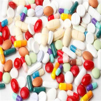 治療激素依賴性皮炎的中西醫方子