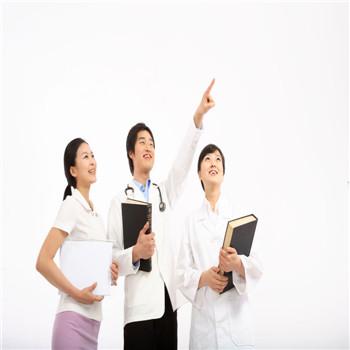 皮肤过敏治疗方法 皮肤过敏的中医治疗方法