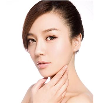 皮膚過敏癥狀 換季易皮膚過敏的癥狀