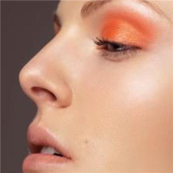春天皮肤过敏 如何正确诊断病情